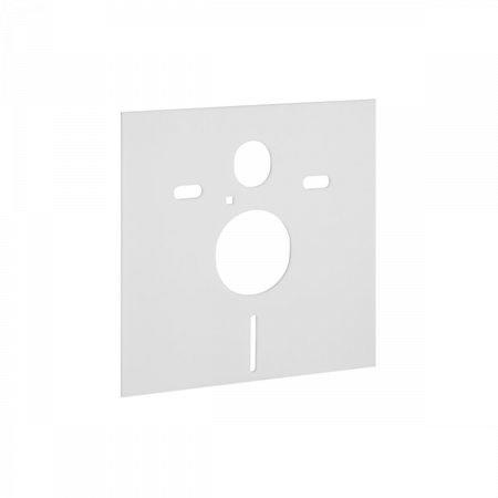 GEBERIT KOMBIFIX souprava pro tlumení hluku pro závěsné WC a závěsný bidet 156.050.00.1
