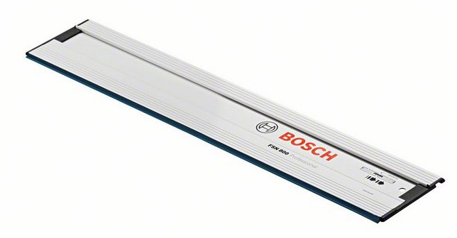 BOSCH FSN 800 vodící lišta 1.600.Z00.005