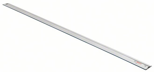 BOSCH FSN 3100 vodící lišta 1.600.Z00.008