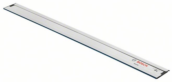 BOSCH FSN 1600 vodící lišta 1.600.Z00.00F