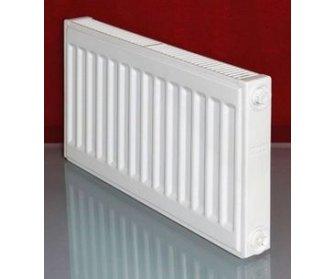 KORAD deskový radiátor typ 21VK 600 x 1100