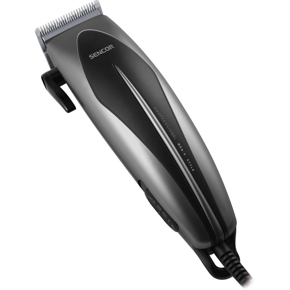 SENCOR SHP 320SL zastřihovač vlasů 40029823