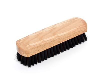 BRILANZ Kartáč na šaty dřevěný 43TP565BR
