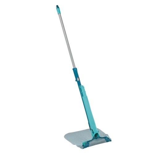 LEIFHEIT Mop s hadrem Cleantenso 52004