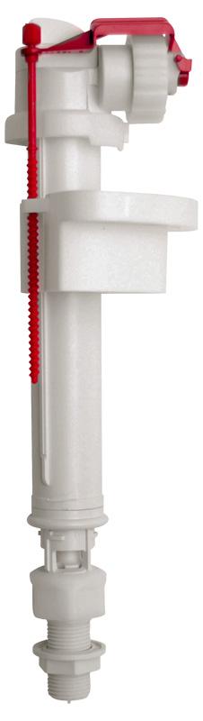 """ALCAPLAST Napouštěcí ventil spodní A17 1/2"""""""
