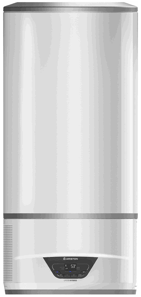 ARISTON LYDOS HYBRID WIFI 100 hybridní elektrický ohřívač 3629065