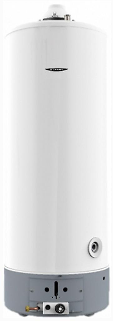 ARISTON SGA BF X 120 EE plynový stacionární bojler s vyrovnaným odtahem spalin, 115 l 3211034