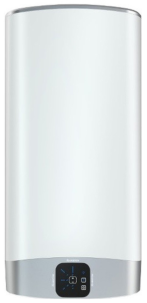 ARISTON VELIS EVO 100 elektrický zásobníkový ohřívač vody, 80 l 3626147