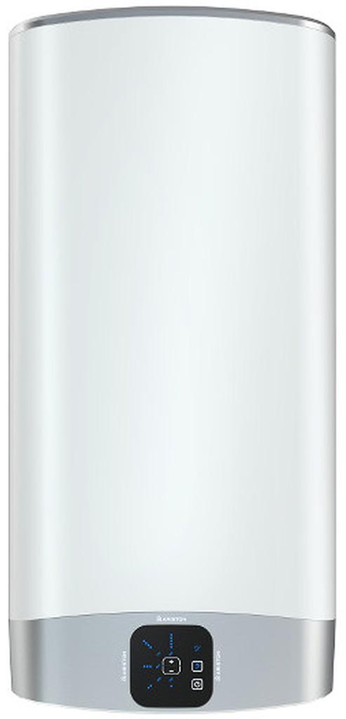 ARISTON VELIS EVO INOX 50 elektrický zásobníkový ohřívač vody, 45 l 3626151