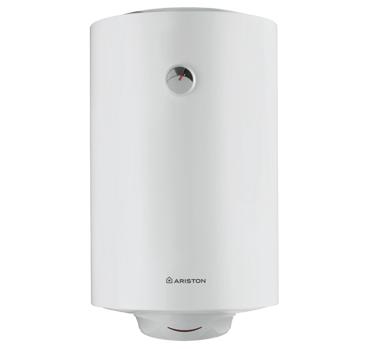 ARISTON PRO R 150 V 2K elektrický zásobníkový ohřívač vody 3700414