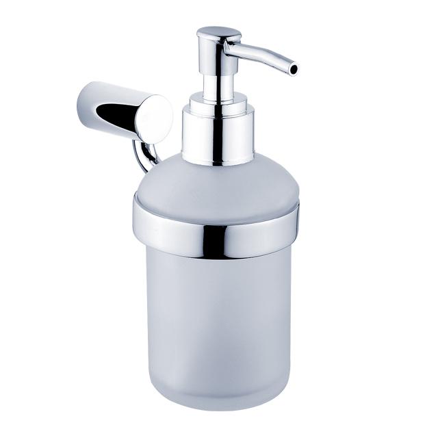NIMCO BORMO dávkovač na mýdlo180ml BR11031C-26