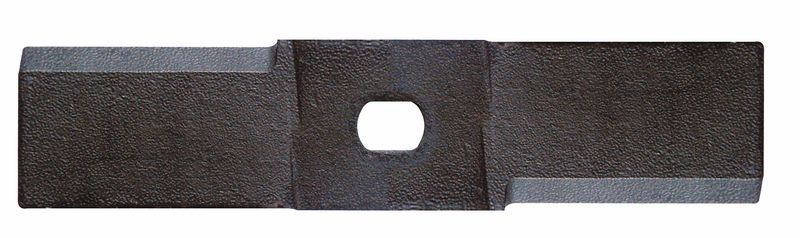 BOSCH AXT Rapid 2000/2200 náhradní nůž do drtiče F.016.800.276