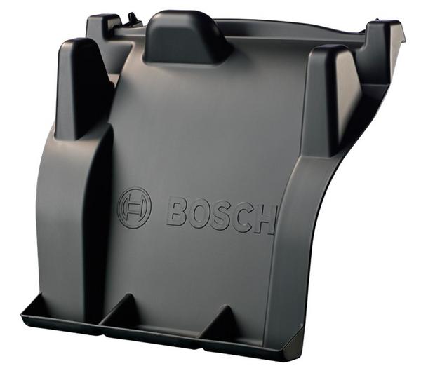 BOSCH ROTAK 34/37 mulčovací nástavec MultiMulch F016800304