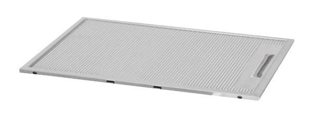 MORA FPM 5729 Kovový filtr proti mastnotám 291291