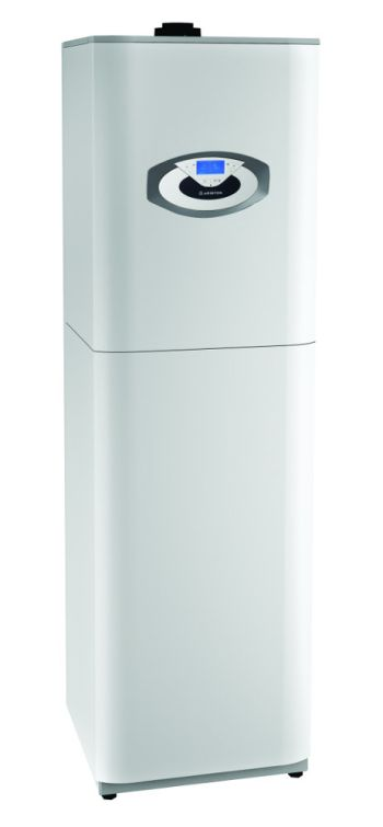 ARISTON GENUS PREMIUM EVO FS 18, kondenzační plynový kotel 2,7-11,8 kW, 3300713