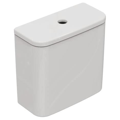 IDEAL Standard PLAYA WC nádržka s armaturou J492201