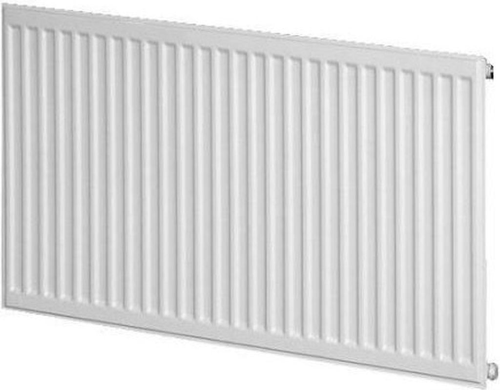 Kermi Therm X2 Profil-kompakt deskový radiátor 10 750 / 1000 FK0100710