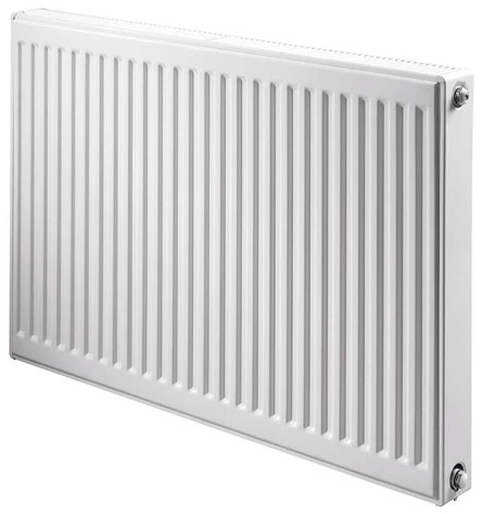 Kermi Therm X2 Profil-kompakt deskový radiátor 12 600x500 FK0120605