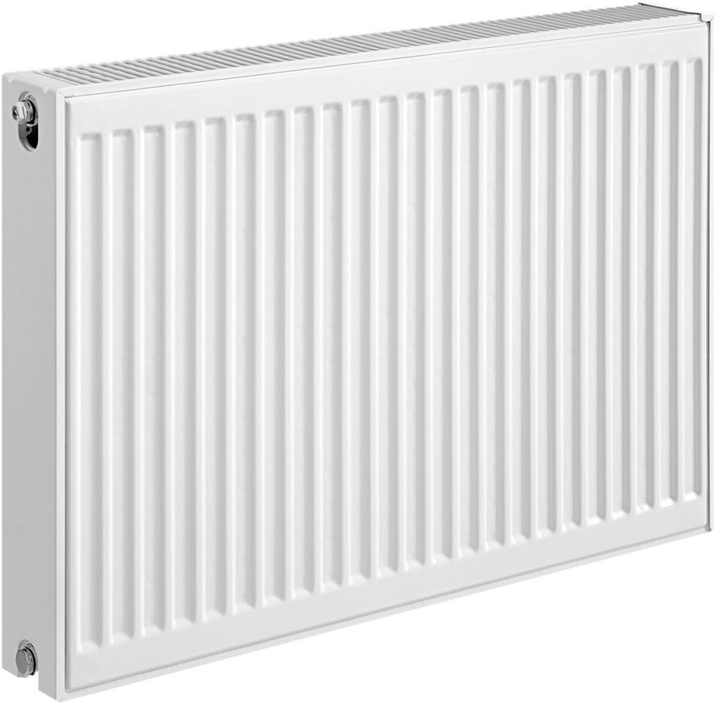 VÝPRODEJ Kermi Therm X2 Profil-Kompakt deskový radiátor 22 300 / 800 POŠKOZENÝ OBAL!!!