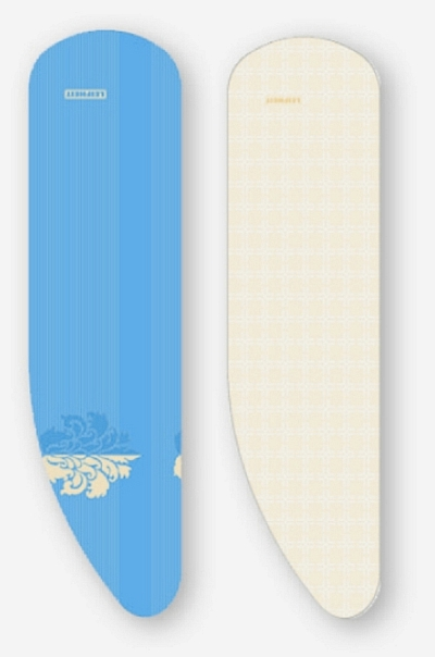 LEIFHEIT Potah na žehlící prkna Dressfix XL 72328
