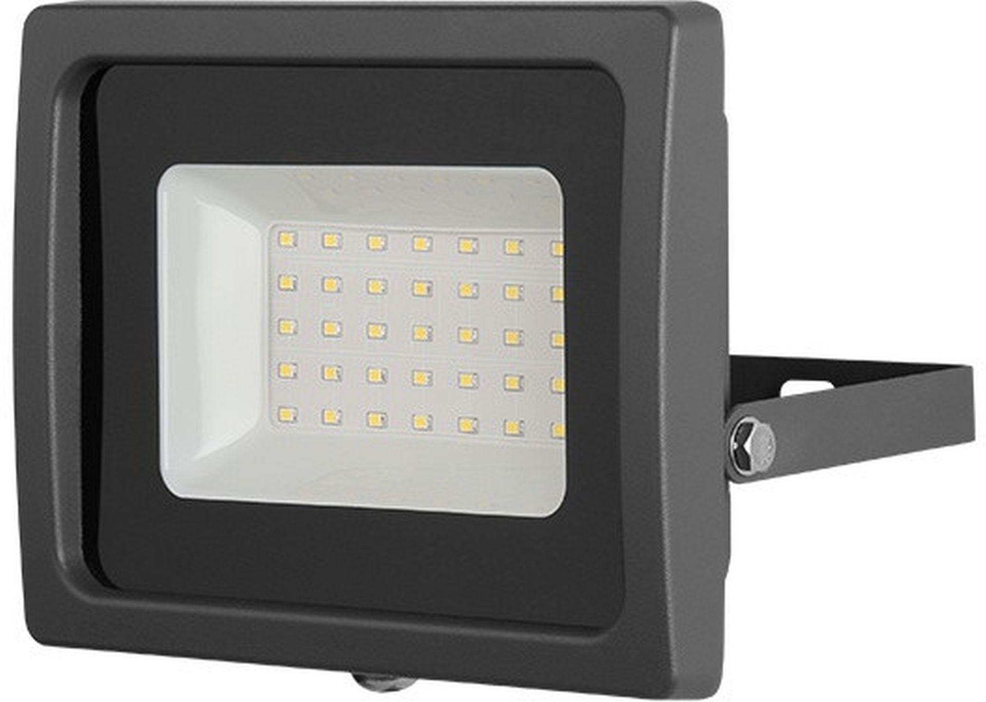PANLUX LEDMED VANA SMD LED reflektor 30W LM34300010