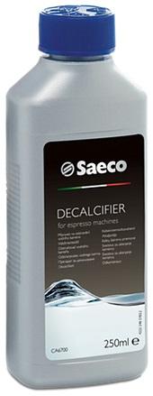 SAECO Dekalcifikace Odvápňovací přípravek pro espresovače CA6700/98