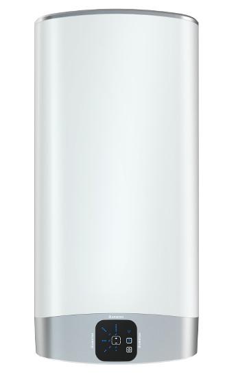 ARISTON VELIS EVO INOX 100 elektrický zásobníkový ohřívač vody 3626153