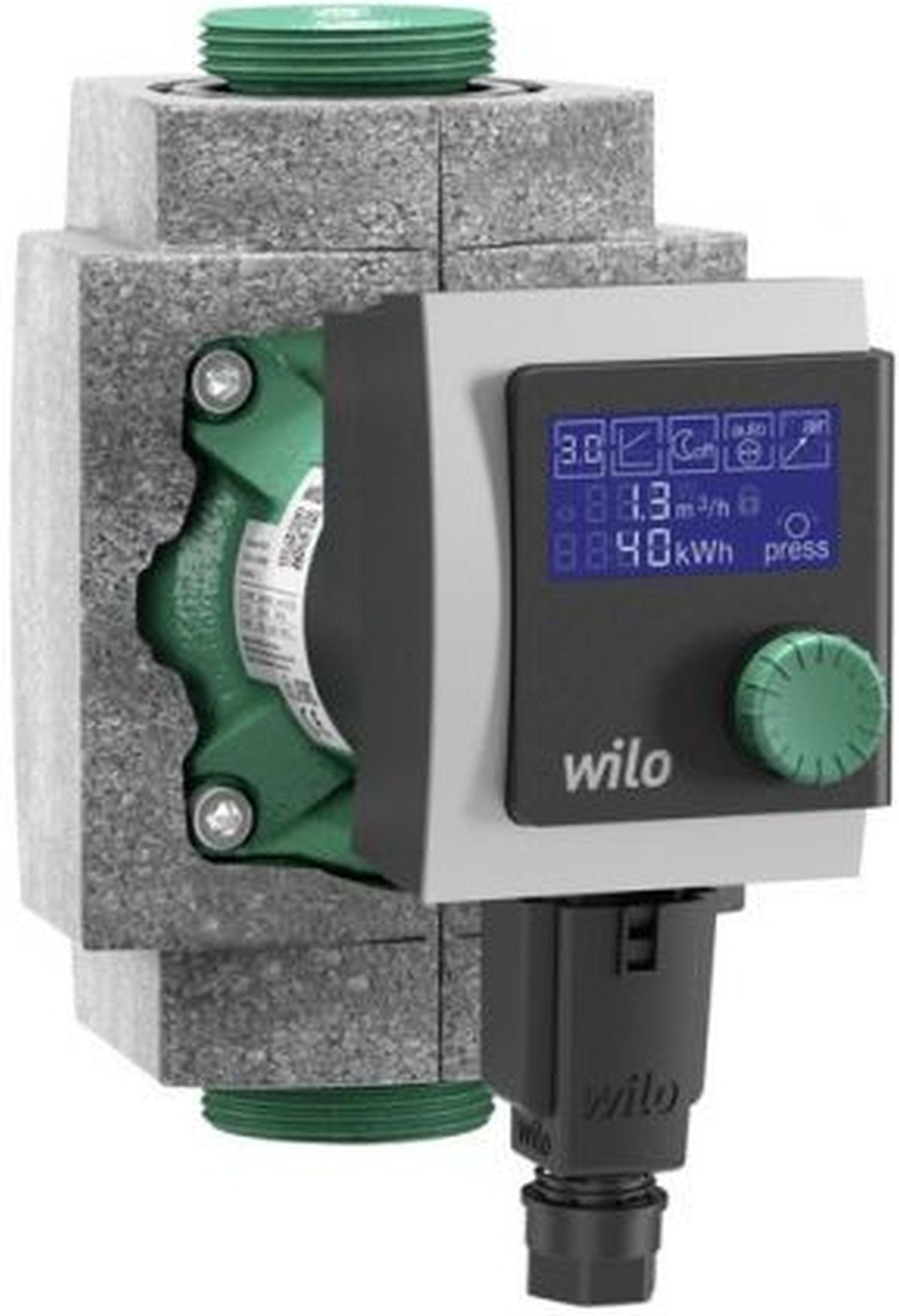 WILO Stratos PICO 25/1-4 130 mm oběhové čerpadlo 4216616