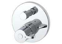 IDEAL Standard CERAPLUS armatura sprch. podomítková termostatická díl 2 A5504AA