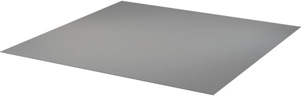 ALCAPLAST Hydroizolační fólie 1 300 × 1 300mm AIZ3