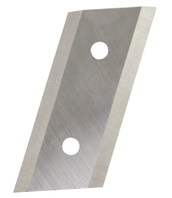 AL-KO Náhradní nůž pro drtiče MH 2800 113079