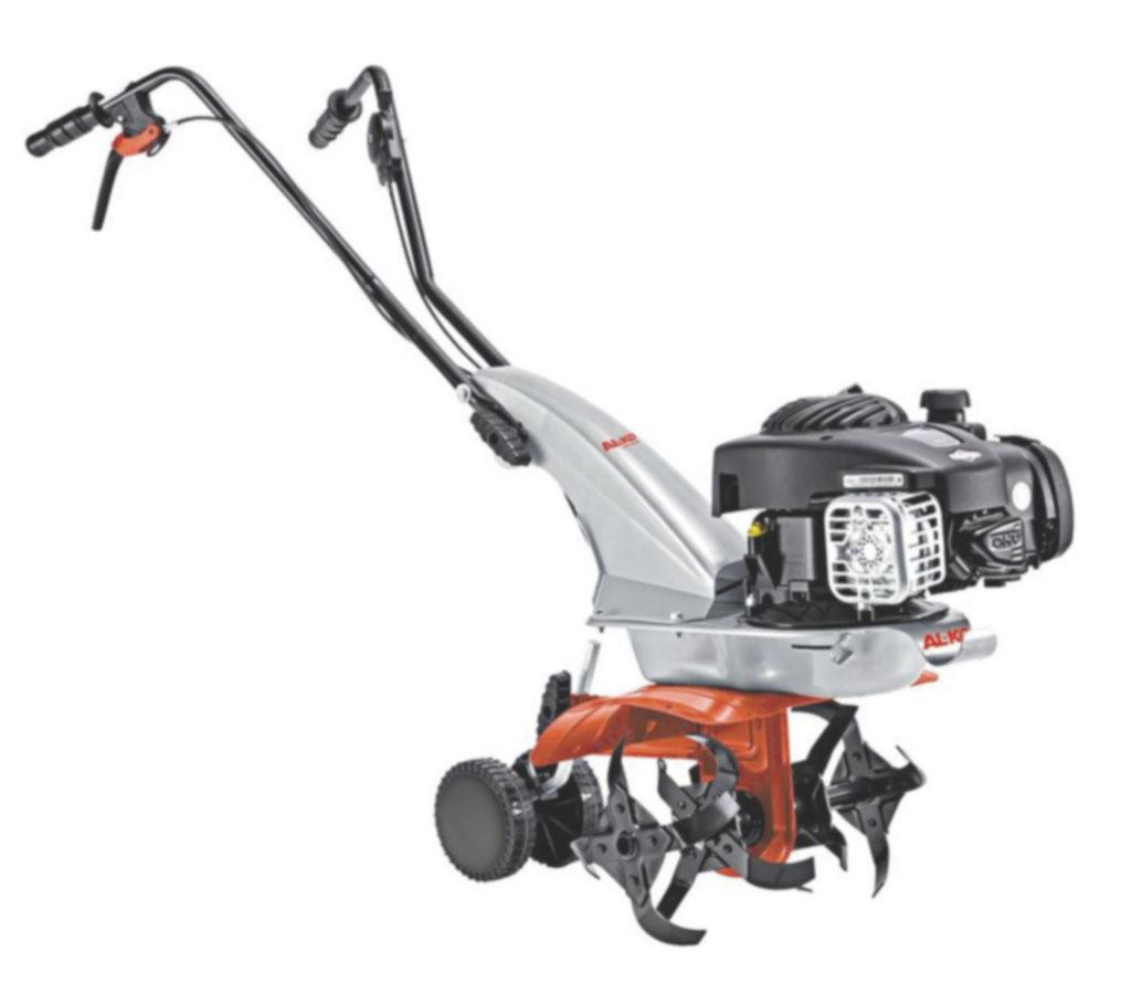 AL-KO MH 4005 Benzínový kultivátor 1,7kW, 40cm 113255