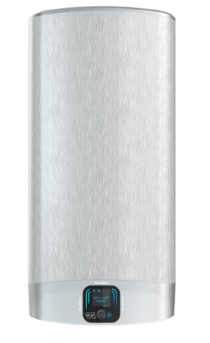 ARISTON VELIS EVO PLUS 100 elektrický zásobníkový ohřívač vody 3626150