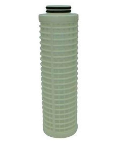 ATLAS RL Mignon (50 mcr) filtrační patrona RA5010114