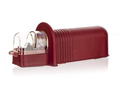 BANQUET Brousek Red Culinaria 25CK01BR