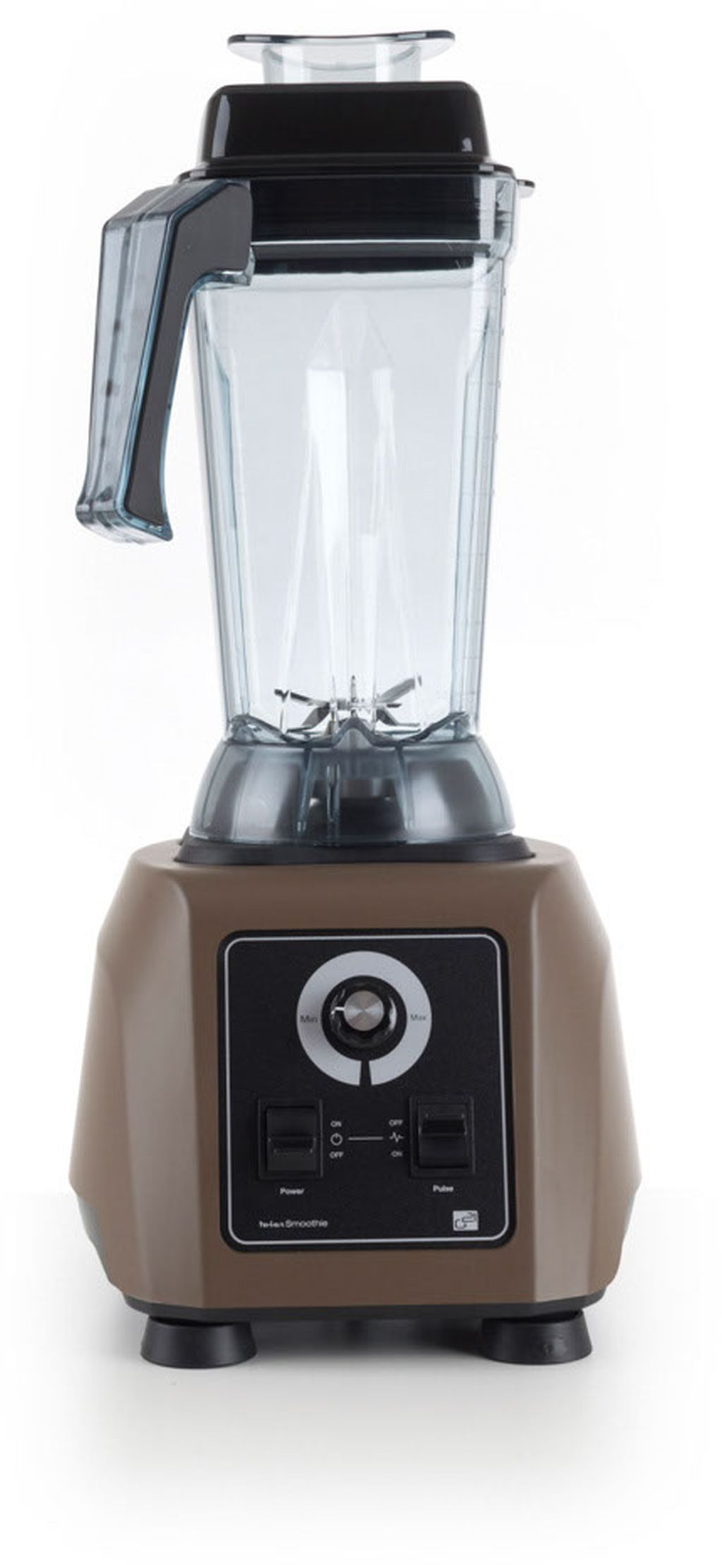 Blender G21 Perfect smoothie dark Brown 6008143