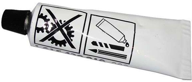 BOSCH mazací tuk pro nástroje, 30 ml 1615430010