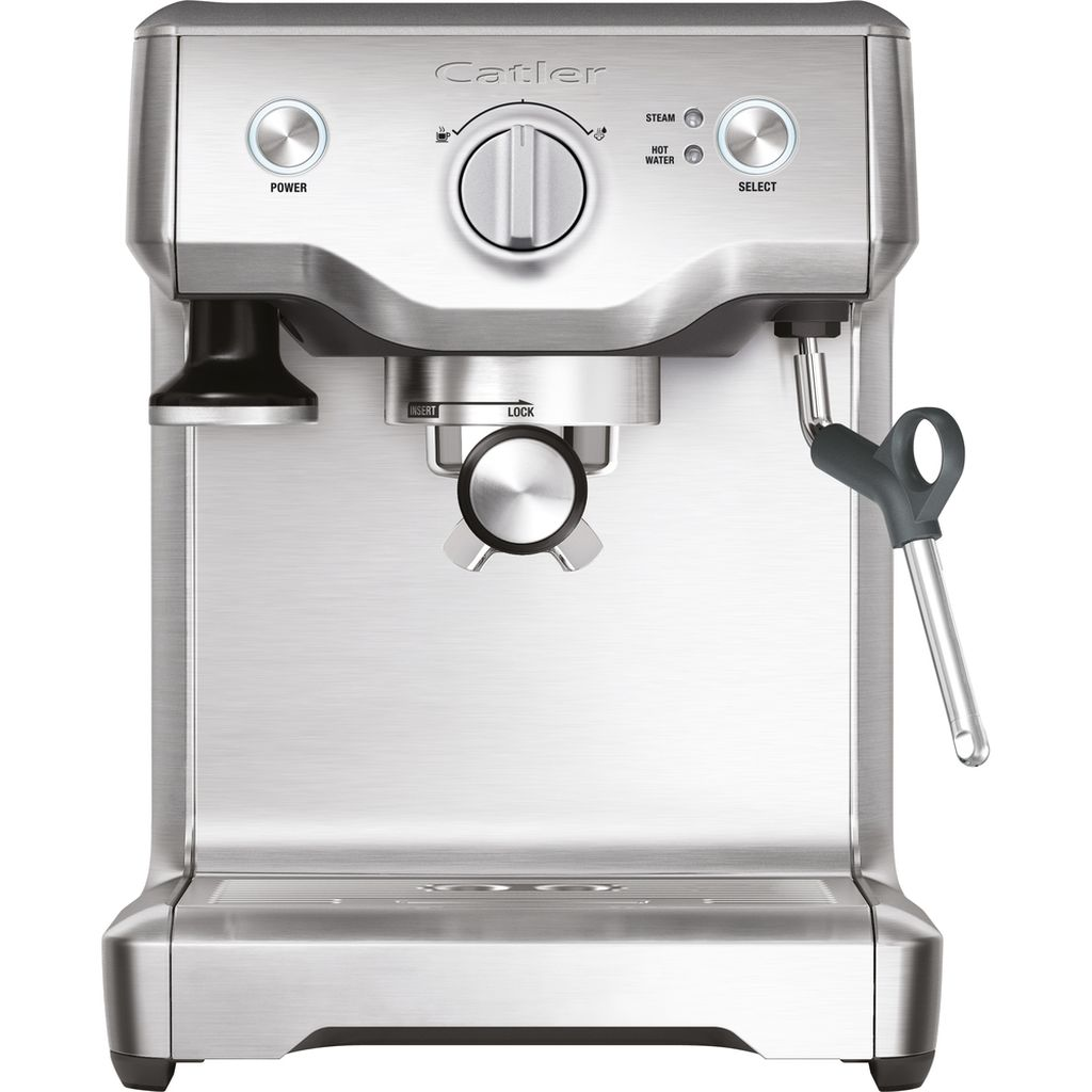 CATLER ES 4050 Espresso 41004690