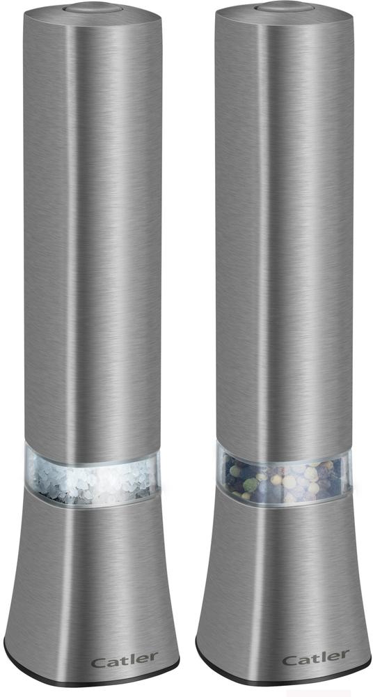 CATLER SM 2011 Mlýnky na sůl a pepř 40031069