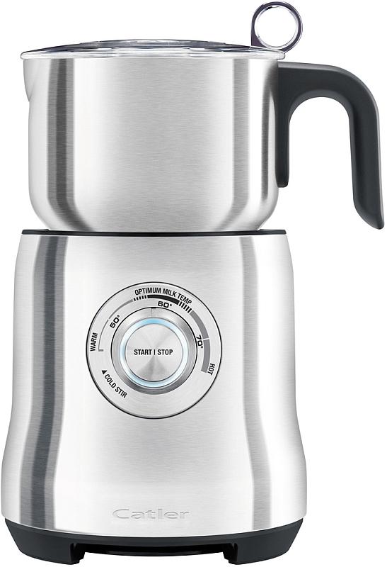 CATLER MF 8010 Pěnič mléka 40025982