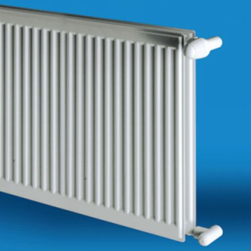 KORADO doskový radiátor typ CLEAN 20S 900 / 500 20-0900 50-A0-10