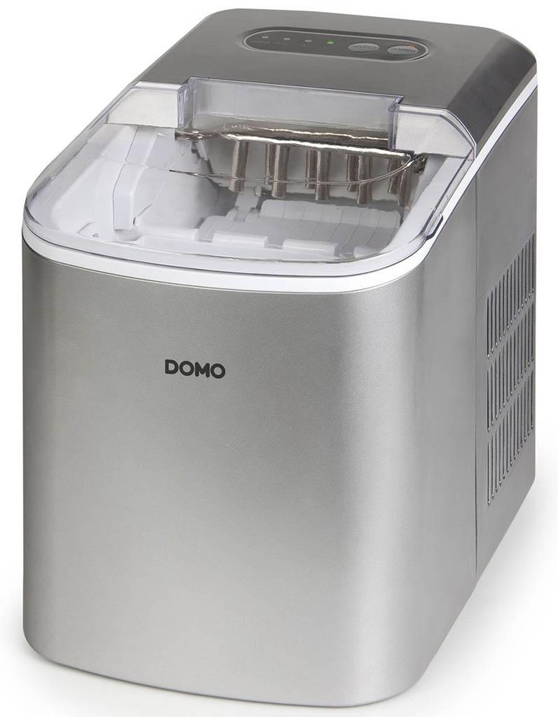 DOMO Výrobník ledu DO9200IB