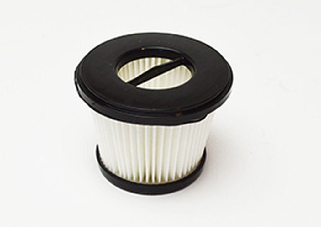DOMO HEPA filtr (aku vysavače DOMO DO219SV / DO1001SV) DO219SV-16