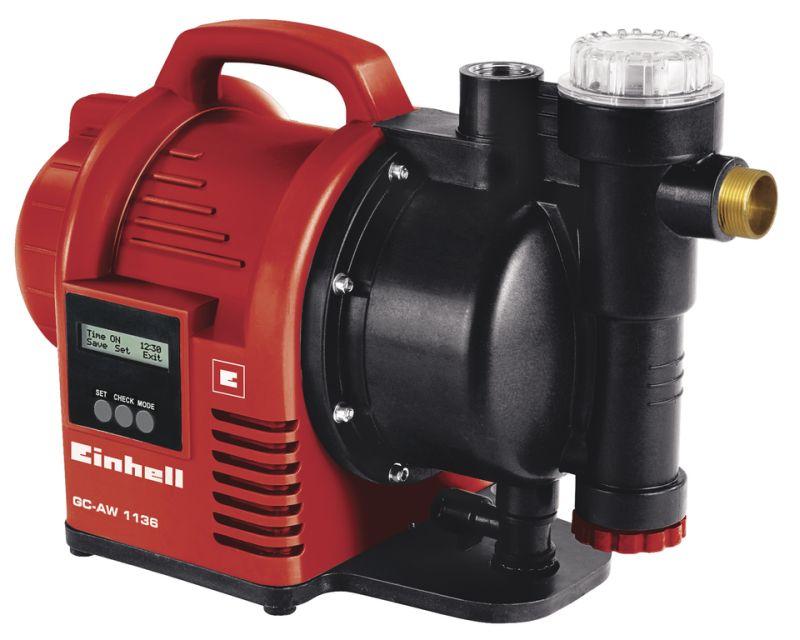 Einhell Classic GC-AW 1136 Vodárna automatická 4176716