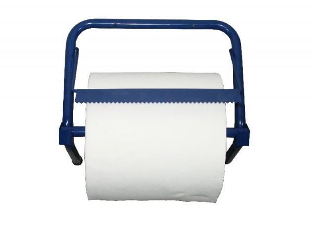 ERBA Držák papírových rolí ER-56039