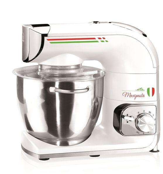 ETA Gratus Maxipasta 0028 90050 Kuchyňský robot