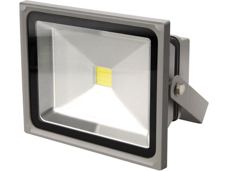EXTOL LIGHT reflektor LED, 30W 43203