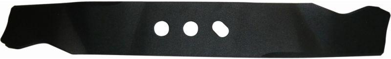 FIELDMANN FZR 9012 Náhradní nůž pro elektrické rotační sekačky 50001312