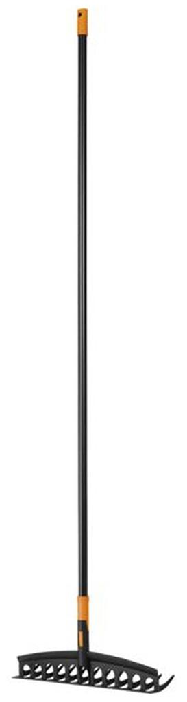 Fiskars Solid Univerzální hrábě (135066) 1003466