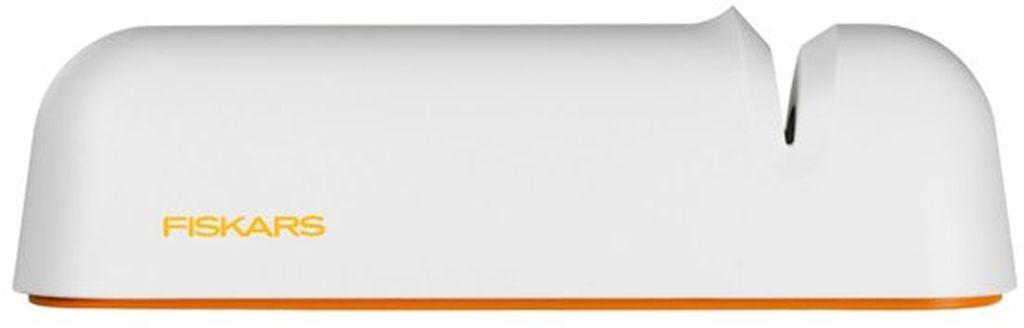 Fiskar Roll-Sharp Functional Form ostřič na nože 1014214